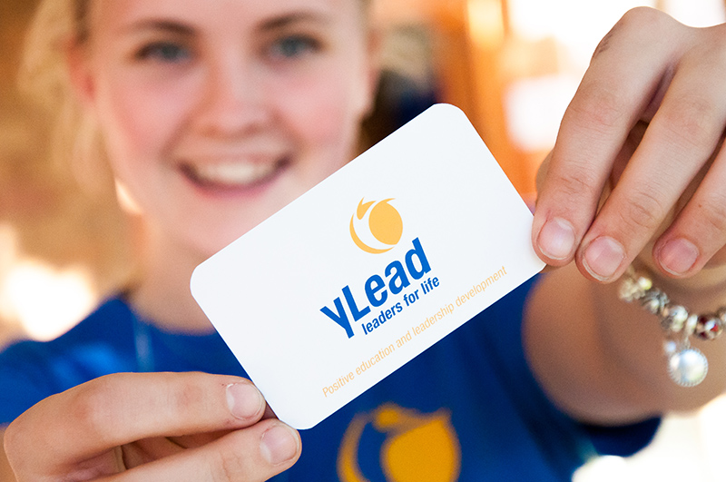 yLead-Contact-Us